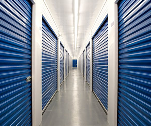 Removal_To_Self_Storage_Service