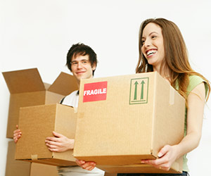 Small House Flat Removals_Essex